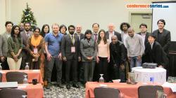 cs/past-gallery/914/group-photo-nanotek-2016-conference-series-llc-01-1483103105.jpg