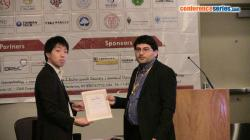 cs/past-gallery/914/jamal-zeinalov-atomic-works-canada-nanotek-2016-conference-series-llc-03-1483103131.jpg