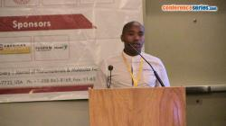 Title #cs/past-gallery/914/khumblani-mnqiwu-vaal-university-of-technology-south-africa-nanotek-2016-conference-series-llc-01-1483103133