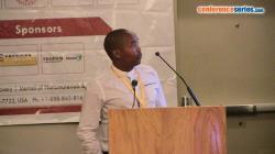 cs/past-gallery/914/khumblani-mnqiwu-vaal-university-of-technology-south-africa-nanotek-2016-conference-series-llc-02-1483103131.jpg