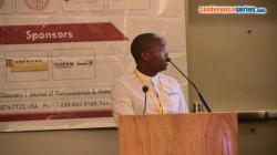 cs/past-gallery/914/khumblani-mnqiwu-vaal-university-of-technology-south-africa-nanotek-2016-conference-series-llc-04-1483103132.jpg