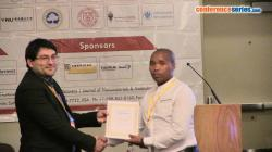 Title #cs/past-gallery/914/khumblani-mnqiwu-vaal-university-of-technology-south-africa-nanotek-2016-conference-series-llc-05-1483103132