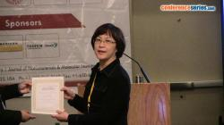 cs/past-gallery/914/lun-dai-peking-university-china-nanotek-2016-conference-series-llc-03-1483103133.jpg