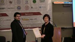 cs/past-gallery/914/lun-dai-peking-university-china-nanotek-2016-conference-series-llc-04-1483103133.jpg