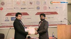 cs/past-gallery/914/suresh-vidyasagar-iit-roorkee-india-nanotek-2016-conference-series-llc-05-1483103134.jpg
