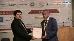 cs/past-gallery/914/thapelo-mofokeng-vaal-university-of-technology-south-africa-nanotek-2016-conference-series-llc-01-1483103135.jpg