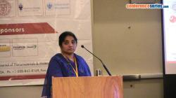 cs/past-gallery/914/y-prashanthi-mahatma-gandhi-university-india-nanotek-2016-conference-series-llc-01-1483103134.jpg