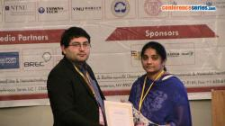 cs/past-gallery/914/y-prashanthi-mahatma-gandhi-university-india-nanotek-2016-conference-series-llc-05-1483103136.jpg