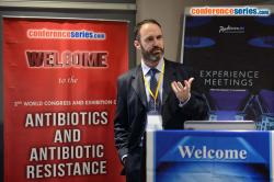 cs/past-gallery/915/andrew-cross-act-surfaces-ltd-uk-antibiotics-2016-conferenceseries-llc-1478609859.jpg