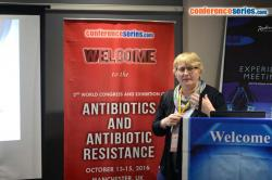 Title #cs/past-gallery/915/anna-malm-medical-university-of-lublin-poland-antibiotics-2016-conferenceseries-llc-1478609858