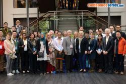 cs/past-gallery/915/antibiotics-2016-manchester-uk-conferenceseries-llc-9-1478609862.jpg