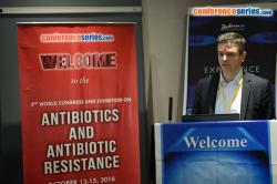 Title #cs/past-gallery/915/marc-devocelle-royal-college-of-surgeons-in-ireland-ireland-antibiotics-2016-conferenceseries-llc-1478609862