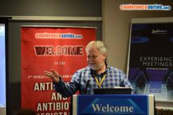 Title #cs/past-gallery/915/oleg-reva-university-of-pretoria-south-africa-antibiotics-2016-conferenceseries-llc-1478609863