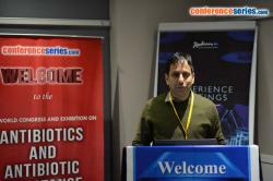 cs/past-gallery/915/samir-kumar-singh-university-of-antwerp-belgium-antibiotics-2016-conferenceseries-llc-1478609864.jpg