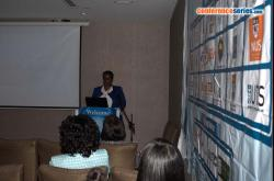 Title #cs/past-gallery/919/azwinndini-gladys-university-of-venda-south-africa-clinical-nursing-2016-melbourne-australia-conferenceseriesllc-1484568648