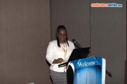 cs/past-gallery/919/julia-mafumo-university-of-venda-south-africa-clinical-nursing-2016-melbourne-australia-conferenceseriesllc-1484568650.jpg