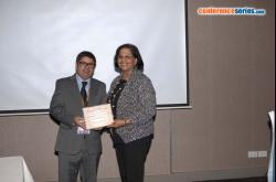 Title #cs/past-gallery/919/rui-porta-nova-felicitating-esmeralda-ricks-clinical-nursing-2017-melbourne-australia-1484568650