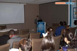 cs/past-gallery/919/rui-porta-nova-health-higher-school-of-portuguese-red-cross-portugal-clinical-nursing-2016-melbourne-australia-conferenceseriesllc-jpg-1484568650.jpg