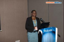 Title #cs/past-gallery/919/thivhulawi-malwela-university-of-venda-south-africa-clinical-nursing-2016-melbourne-australia-conferenceseriesllc-1484568650