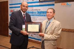 cs/past-gallery/92/omics-group-conference-material-science-2013-las-vegas-usa-12-1442914306.jpg