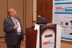 cs/past-gallery/92/omics-group-conference-material-science-2013-las-vegas-usa-25-1442914307.jpg
