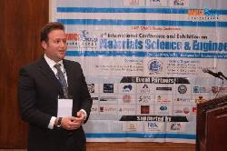 Title #cs/past-gallery/92/omics-group-conference-material-science-2013-las-vegas-usa-27-1442914307