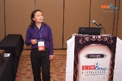 cs/past-gallery/92/omics-group-conference-material-science-2013-las-vegas-usa-28-1442914307.jpg