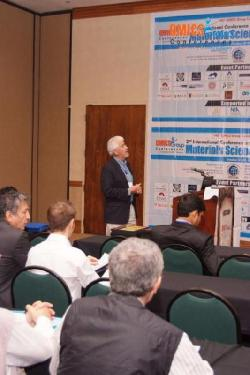 cs/past-gallery/92/omics-group-conference-material-science-2013-las-vegas-usa-4-1442914305.jpg