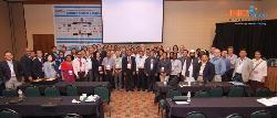 cs/past-gallery/92/omics-group-conference-material-science-2013-las-vegas-usa-5-1442914305.jpg