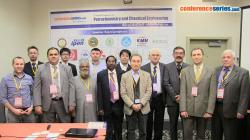cs/past-gallery/929/5th-world-congress-on-petrochemistry-and-chemical-engineering1-1482340652.jpg