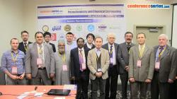cs/past-gallery/929/5th-world-congress-on-petrochemistry-and-chemical-engineering2-1482340649.jpg
