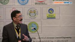 Title #cs/past-gallery/929/mohammad-jamil-abd-al-ghani-university-of-salahaddin-iraq-5th-world-congress-on-petrochemistry-and-chemical-engineering1-1482340649