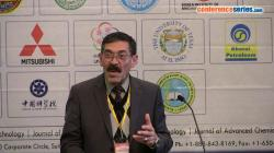 Title #cs/past-gallery/929/mohammad-jamil-abd-al-ghani-university-of-salahaddin-iraq-5th-world-congress-on-petrochemistry-and-chemical-engineering2-1482340650
