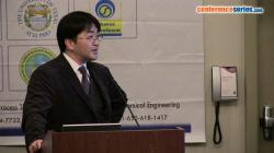 cs/past-gallery/929/tohru-setoyama-mitsubishi-chemical-corporation-yokohama-japan-5th-world-congress-on-petrochemistry-and-chemical-engineering2-1482340650.jpg