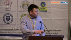 Title #cs/past-gallery/929/y-i-imanbayev-institute-of-combustion-problems-kazakhstan-5th-world-congress-on-petrochemistry-and-chemical-engineering1-1482340651