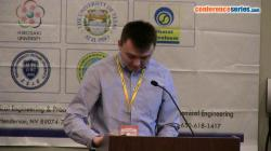 cs/past-gallery/929/y-i-imanbayev-institute-of-combustion-problems-kazakhstan-5th-world-congress-on-petrochemistry-and-chemical-engineering2-1482340651.jpg