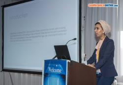 Title #cs/past-gallery/931/bushra-mukhtar-alhajjaji-king-abdulaziz-university-ksa-conferenceseries-llc-surgery-ent-2016-alicante-spain-1480419538