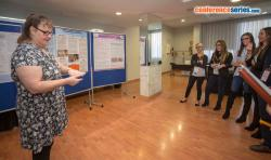 Title #cs/past-gallery/931/caterina-finizia-sahlgrenska-university-hospital-sweden-conferenceseries-llc-surgery-ent-2016-alicante-spain-1480419539