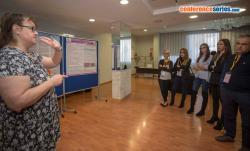 cs/past-gallery/931/caterina-finizia-sahlgrenska-university-hospital-sweden-conferenceseries-llc-surgery-ent-2016-alicante-spain-2-1480419539.jpg