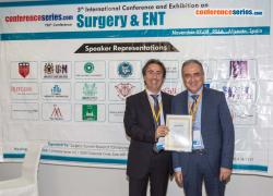 cs/past-gallery/931/conferenceseries-llc-surgery-ent-2016-alicante-spain-10-1480419546.jpg