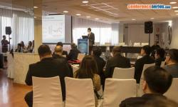 cs/past-gallery/931/conferenceseries-llc-surgery-ent-2016-alicante-spain-17-1480419548.jpg