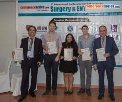 cs/past-gallery/931/conferenceseries-llc-surgery-ent-2016-alicante-spain-5-1480419545.jpg