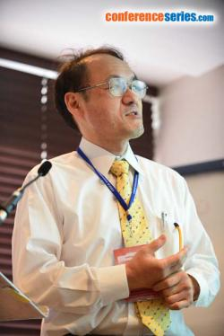 cs/past-gallery/936/arata-katayama-nagoya-university-japan-systems-and-synthetic-biology-2016-conferenceseries-7-1473411164.jpg