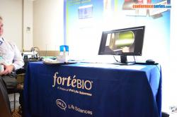 cs/past-gallery/936/fortebio-uk-systems-and-synthetic-biology-2016-conferenceseries-1-1473411167.jpg
