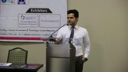 cs/past-gallery/938/jai-kumar-chaurasia---dr-lal-pathlabs---india--cytopathology-2017-conferenceseriesllc-1482413665.JPG