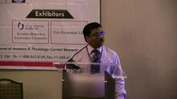 cs/past-gallery/938/kafil-akhtar---aligarh-muslim-university---india-cytopathology-2017-conferenceseriesllc-4-1482413575.JPG