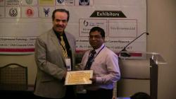 cs/past-gallery/938/kafil-akhtar---aligarh-muslim-university---india-cytopathology-2017-conferenceseriesllc-5-1482413580.JPG