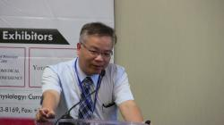 cs/past-gallery/938/kuan-chou-chen---taipei-medical-university-shuang-ho-hospital---taiwan-cytopathology-2017-conferenceseriesllc-2-1482413576.JPG