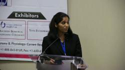 cs/past-gallery/938/snehal-shankar-sonawane---university-of-illinois-at-chicago---usa--cytopathology-2017-conferenceseriesllc-3-1482413598.JPG