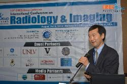 cs/past-gallery/94/omics-group-conference-radiology-2013-chicago-north-shore-usa-10-1442919257.jpg